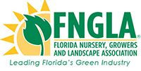 Florida Nursery Growers and Landscape Association